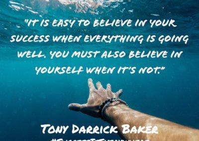 believe-even