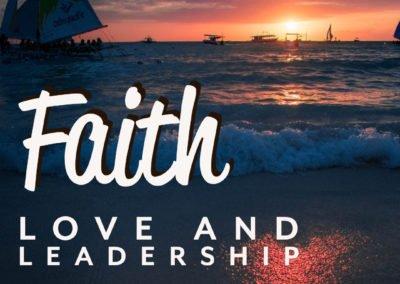 faithloveleadership