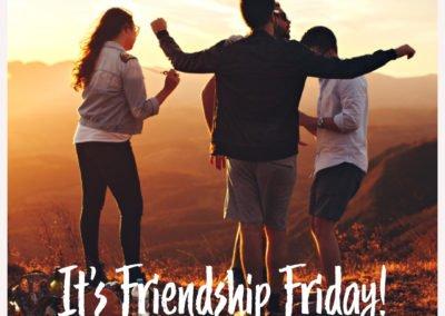 friendshipfriday2 (1)