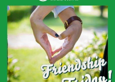 friendshipfriday2
