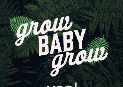growbabygrow